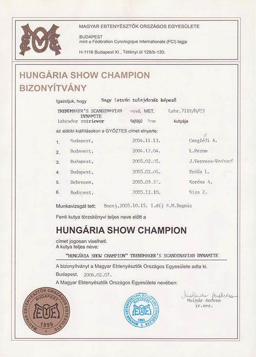 maverik-campione-ungheria-2004