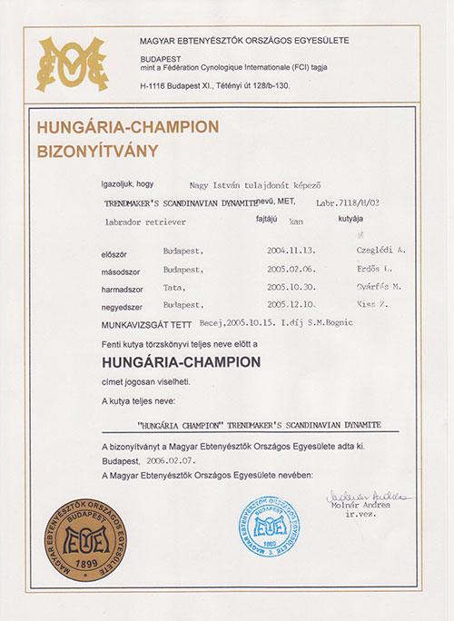 maverik-campione-ungheria-2005
