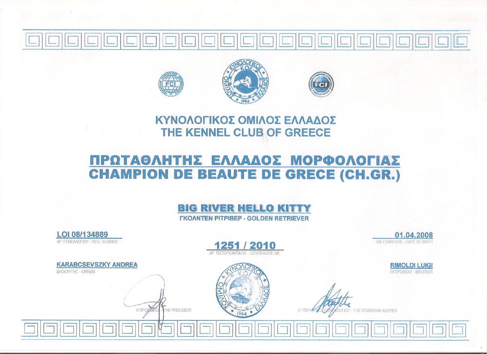 Diploma-Kitty-Greco-Big-River-2010